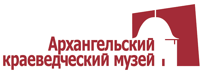 Logo arhangelsk