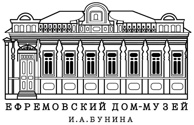 Logo bunina