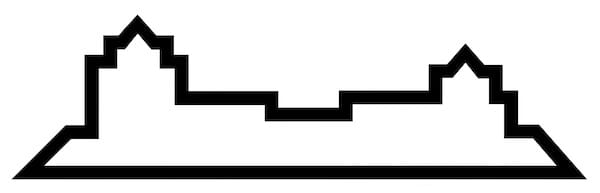 Logo gim