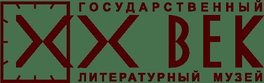 Logo glmxxvek