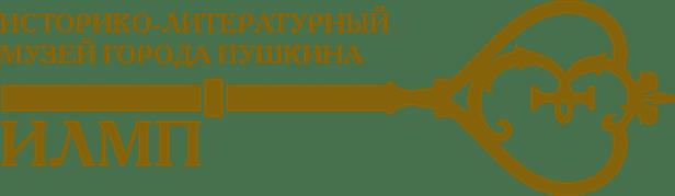 Logo goroda pushkina
