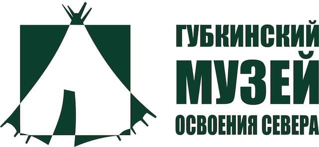 Logo gubkinsk