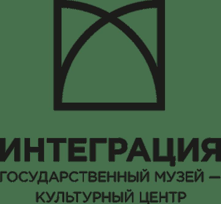 Logo integratsia