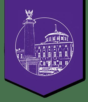 Logo kasimov