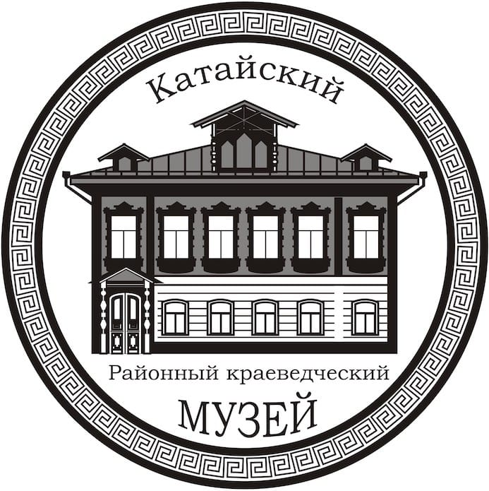 Logo katai