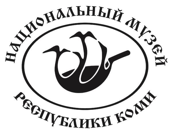 Logo komi
