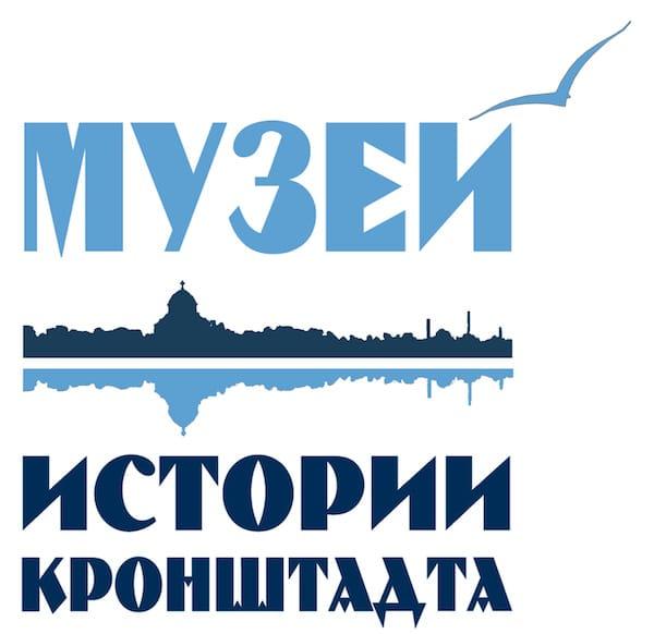 Logo kronshtadt