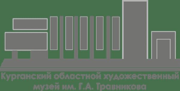 Logo kurgan