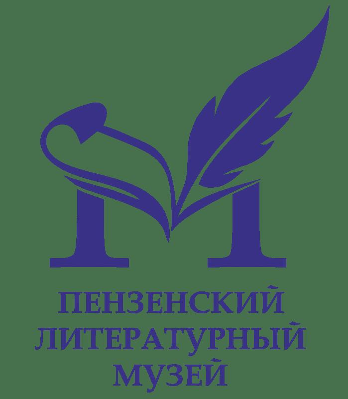 Logo muzlitpenza