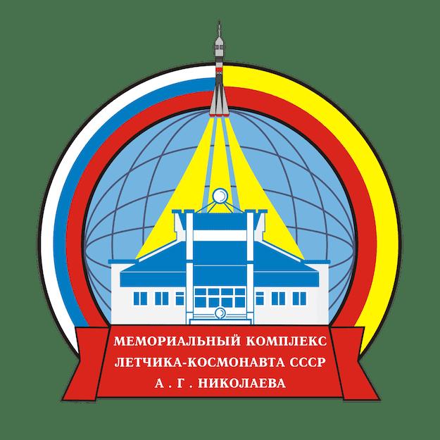 Logo nikolaeva