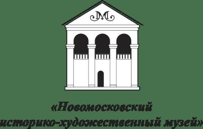 Logo novomoskovsk