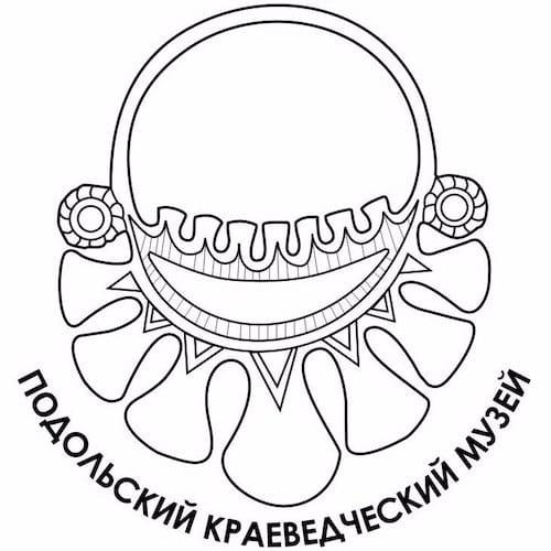Logo podolsk