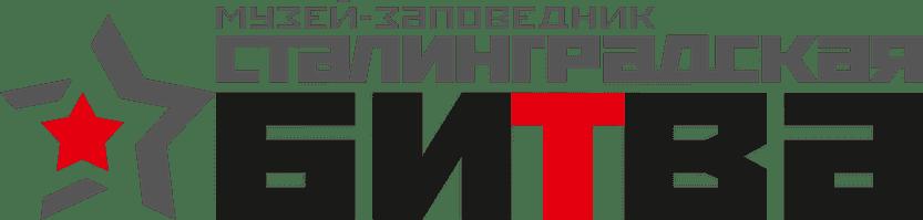 Logo stalingrad