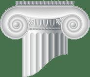 Logo suvorovski