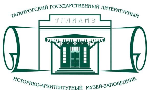 Logo taganrog