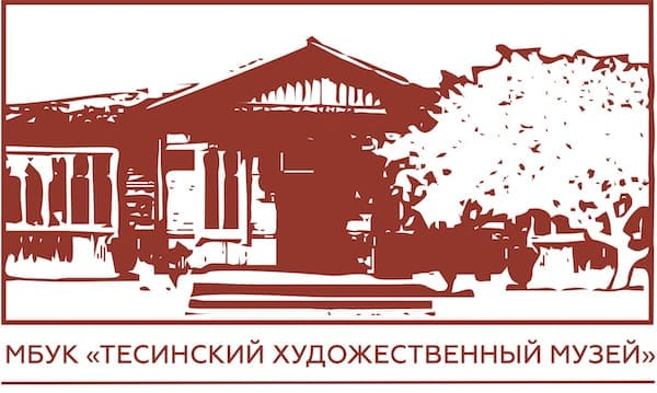 Logo tesinsky