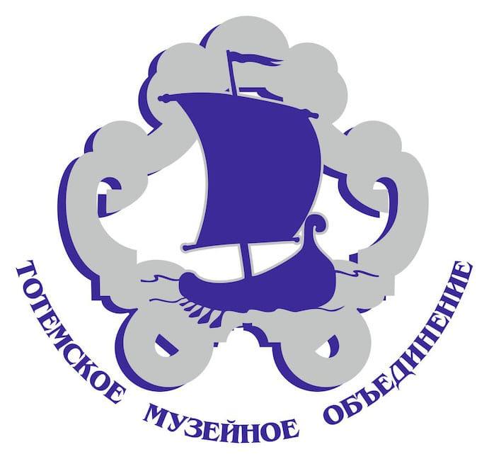 Logo totma