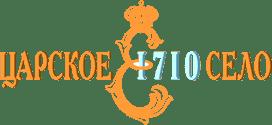 Logo tsar selo