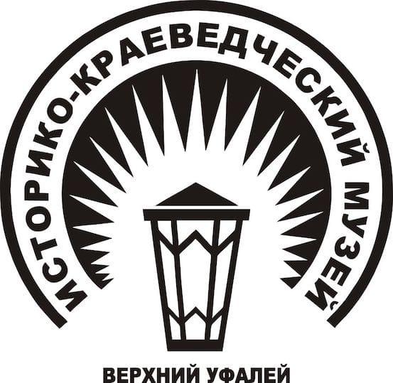Logo ufaley