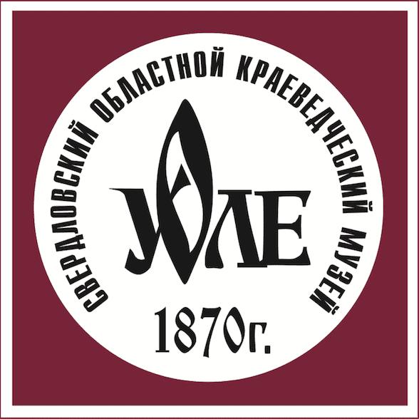 Logo uole