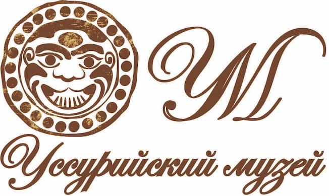 Logo ussuriyski