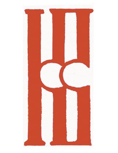 Logo vasilyev gallery