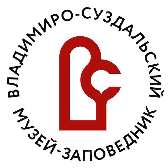 Logo vlad suzd