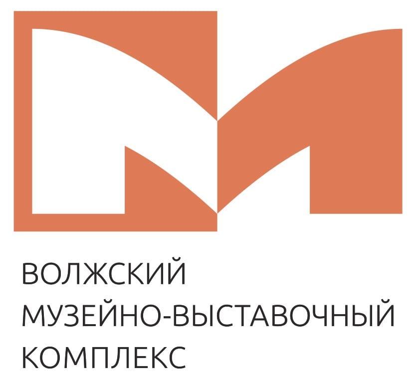 Logo volzhki
