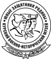 Logo young zarod