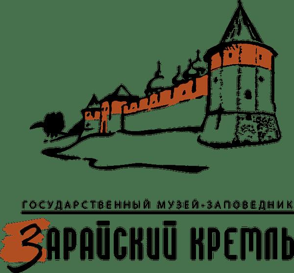 Logo zaraysky